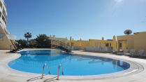 Apartment-in-Lagos-Faro-Portugal---Home159011-Image0