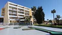 Apartment-in-Lagos-Faro-Portugal---Home159011-Image1