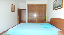 Apartment-in-Lagos-Faro-Portugal---Home159011-Image18