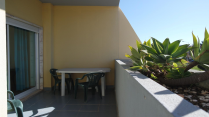 Apartment-in-Lagos-Faro-Portugal---Home159011-Image15