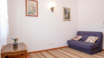Apartment-in-Lagos-Faro-Portugal---Home162555-Image24