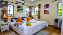 Apartment-in-Choeng-Thale-Thailand---Home133146-Image7