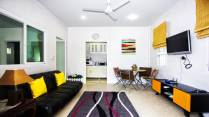 Apartment-in-Choeng-Thale-Thailand---Home133144-Image6
