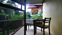 Apartment-in-Choeng-Thale-Thailand---Home133151-Image26