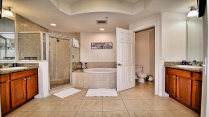 Apartment-in-Clearwater-Florida-United-States---Home146711-Image12