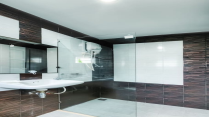 Apartment-in-Choeng-Thale-Thailand---Home133144-Image7