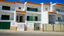Apartment-in-Albufeira-Faro-Portugal---Home26102-Image11