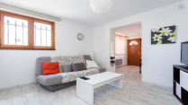 Apartment-in-Montpellier-Languedoc-Roussillon-France---Home132598-Image3