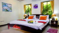 Apartment-in-Choeng-Thale-Thailand---Home133151-Image6