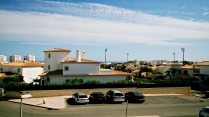 Apartment-in-Albufeira-Faro-Portugal---Home26102-Image13