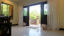 Apartment-in-Choeng-Thale-Thailand---Home133151-Image30