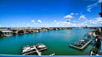 Apartment-in-Clearwater-Florida-United-States---Home146591-Image30