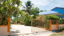 Apartment-in-Choeng-Thale-Thailand---Home133144-Image14