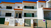 Apartment-in-Albufeira-Faro-Portugal---Home26102-Image3
