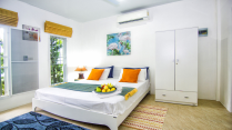 Apartment-in-Choeng-Thale-Thailand---Home133144-Image21