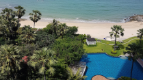 Apartment-in-Muang-Pattaya-Thailand---Home28404-Image3