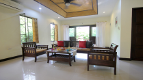Apartment-in-Choeng-Thale-Thailand---Home133151-Image3