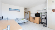 Apartment-in-Montpellier-Languedoc-Roussillon-France---Home132605-Image4