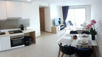 Apartment-in-Muang-Pattaya-Thailand---Home28404-Image16