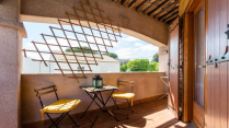 Apartment-in-Montpellier-Languedoc-Roussillon-France---Home132598-Image2
