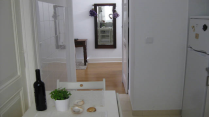 Apartment-in-Lisbon-Lisbon-Portugal---Home10256-Image13