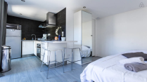 Apartment-in-Montpellier-Languedoc-Roussillon-France---Home132607-Image1