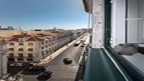 Apartment-in-Lisbon-Lisbon-Portugal---Home6126-Image19