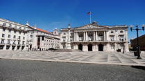 Apartment-in-Lisbon-Lisbon-Portugal---Home6126-Image33