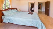 Apartment-in-Pattaya-Thailand---Home23837-Image10