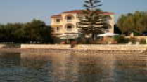 Apartment-in-Zakynthos-Ionian-Islands-Greece---Home8720-Image0