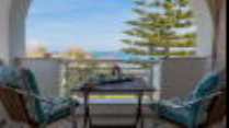 Apartment-in-Zakynthos-Ionian-Islands-Greece---Home8720-Image3