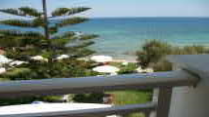 Apartment-in-Zakynthos-Ionian-Islands-Greece---Home8720-Image9