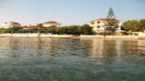 Apartment-in-Zakynthos-Ionian-Islands-Greece---Home8720-Image13