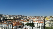 Apartment-in-Lisbon-Lisbon-Portugal---Home7236-Image30
