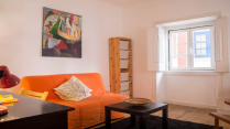 Apartment-in-Lisbon-Lisbon-Portugal---Home7236-Image0
