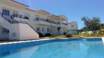 Apartment-in-Albufeira-Faro-Portugal---Home17181-Image0