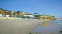 Apartment-in-Albufeira-Faro-Portugal---Home17181-Image22