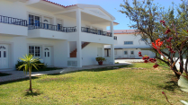 Apartment-in-Albufeira-Faro-Portugal---Home17183-Image2