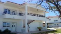 Apartment-in-Albufeira-Faro-Portugal---Home17183-Image4