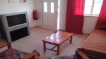 Apartment-in-Albufeira-Faro-Portugal---Home17183-Image6