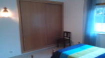 Apartment-in-Albufeira-Faro-Portugal---Home17183-Image18