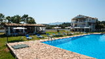 Apartment-in-Kerkira-Greece---Home23260-Image4