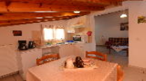 Apartment-in-Kerkira-Greece---Home23262-Image7