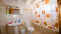 Apartment-in-Kerkira-Greece---Home23262-Image9