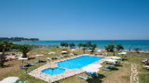Apartment-in-Kerkira-Greece---Home23262-Image2