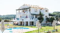 Apartment-in-Kerkira-Greece---Home23262-Image20