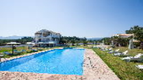 Apartment-in-Kerkira-Greece---Home23262-Image21