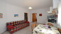 Apartment-in-Kerkira-Greece---Home23260-Image12