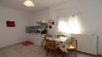 Apartment-in-Kerkira-Greece---Home23260-Image13