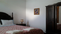 Apartment-in-Alcobaca-Leiria-Portugal---Home18039-Image23